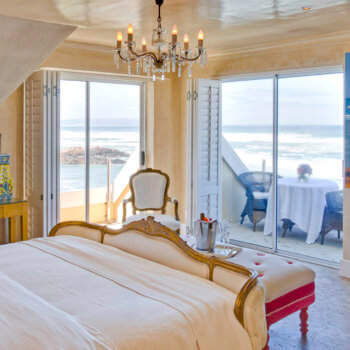 bh-luxury-hotel-sea-view-hermanus