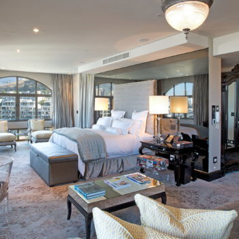 toa-master-suite-rooms-penthouse-waterfront-cape-town