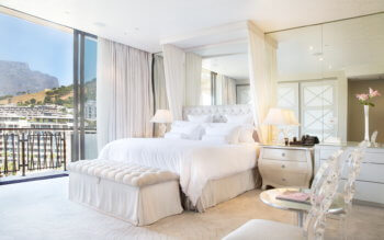 penthouse-waterfront-luxury-cape-town