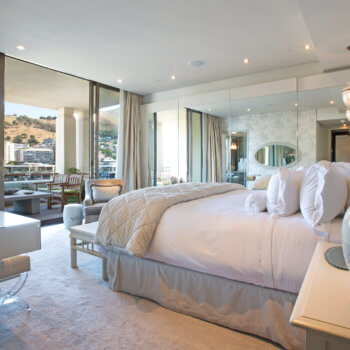 toa-room-2-rooms-penthouse-waterfront-cape-town