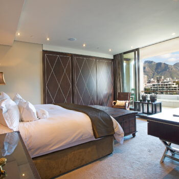 toa-room-3-rooms-penthouse-waterfront-cape-town