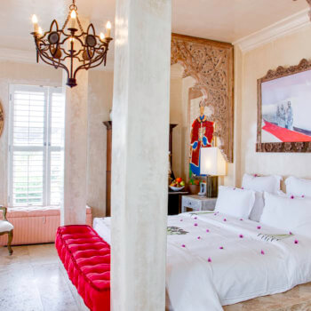 bh-room-5-bedroom-luxury-accommodation-hermanus