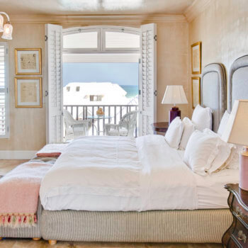 bh-room-7-bedroom-luxury-accommodation-hermanus