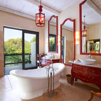 rm-room2-bathroom-accommodation-safari-lodge-luxury-kruger-park