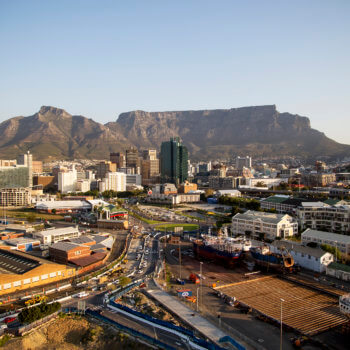 the-silo-cape-town-table-mountain-aerial-view-city