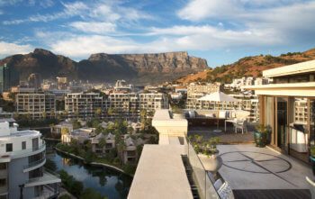 penthouse-waterfront-cape-town