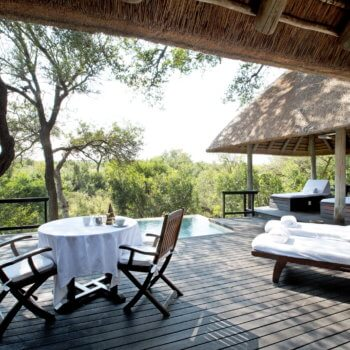 rm-terrace-room-accommodation-luxury-safari-hotel-kruger-park