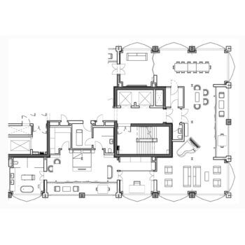 ts-penthouse-floor-plan-waterfront-cape-town