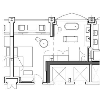 ts-room-harbour-view-floor-plan