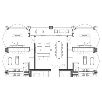 ts-royal-suite-floor-plan-the-silo-waterfront