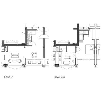 ts-superior-suite-mountain-view-floor-plan
