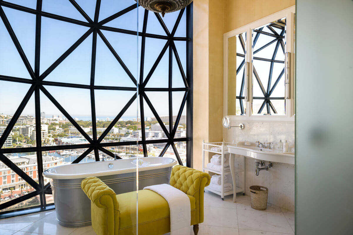 penthouse-bathroom-best-hotel-cape-town