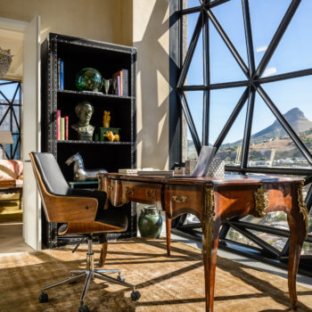 ts-rooms-penthouse-study