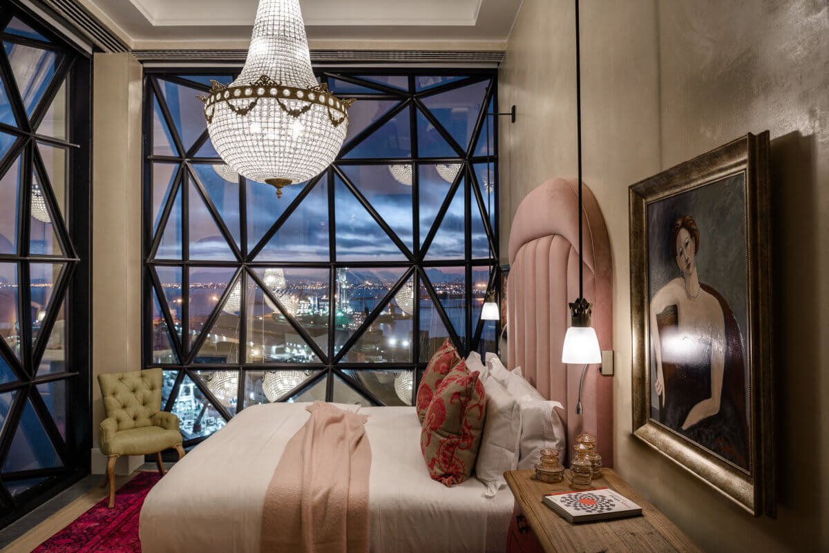luxury-bedroom-cape-town-hotel