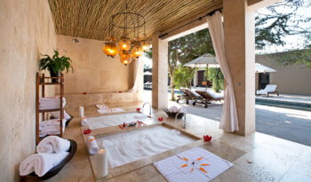 royal-malewane-african-baths-spa-luxury-safari-awards