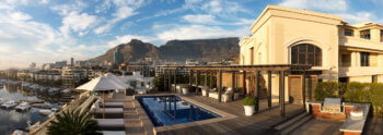 cape-town-penthouse-holiday-luxury-rental