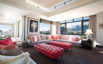 cape-town-style-luxury-accommodation-hotel