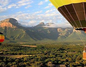 day-tours-hot-air-ballooning-activities