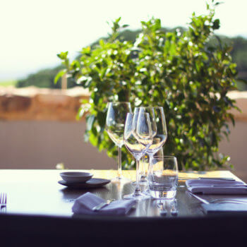 overture-restaurant-wine-country-winelands-experience