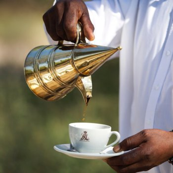dining-tea-royal-malewane-safari-africa