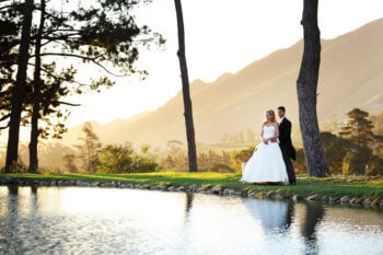 wedding-luxury-hotel-franschhoek-wine-country