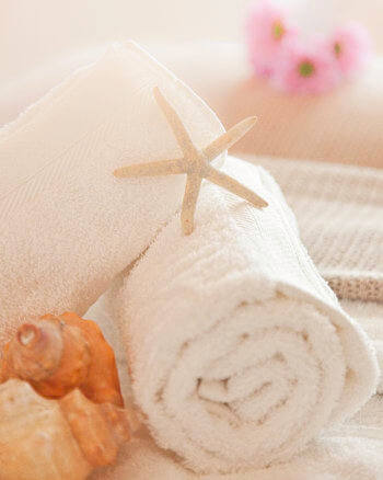 spa-treatment-hermanus-boutique-hotel