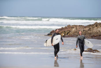 surfing-hermanus-boutique-hotel