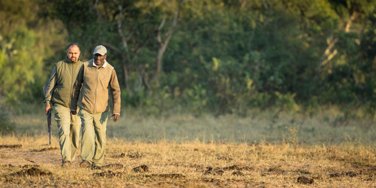 ranger-tracker-safari-wildlife-africa