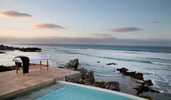 massage-hermanus-spa