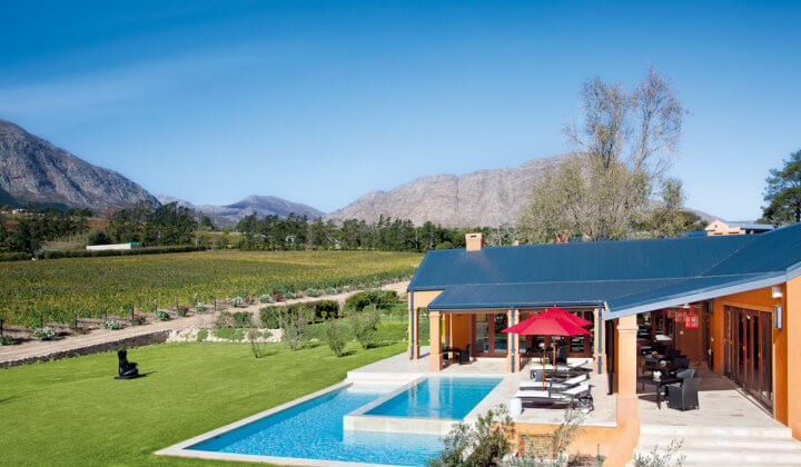 franschhoek-villa-wine-country-south-africa