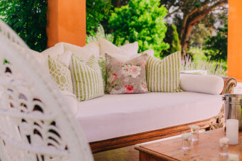 wedding-engagement-franschhoek-cape-town