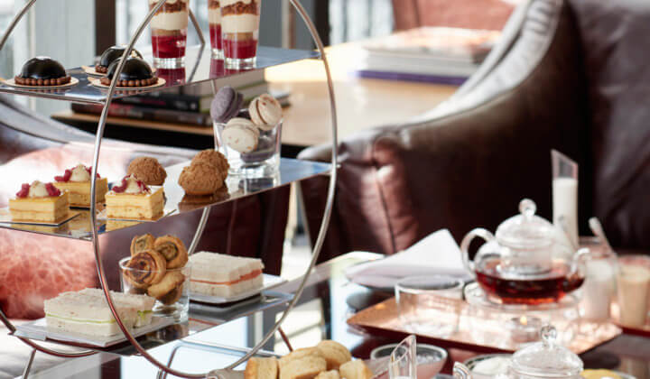 high-tea-cape-town