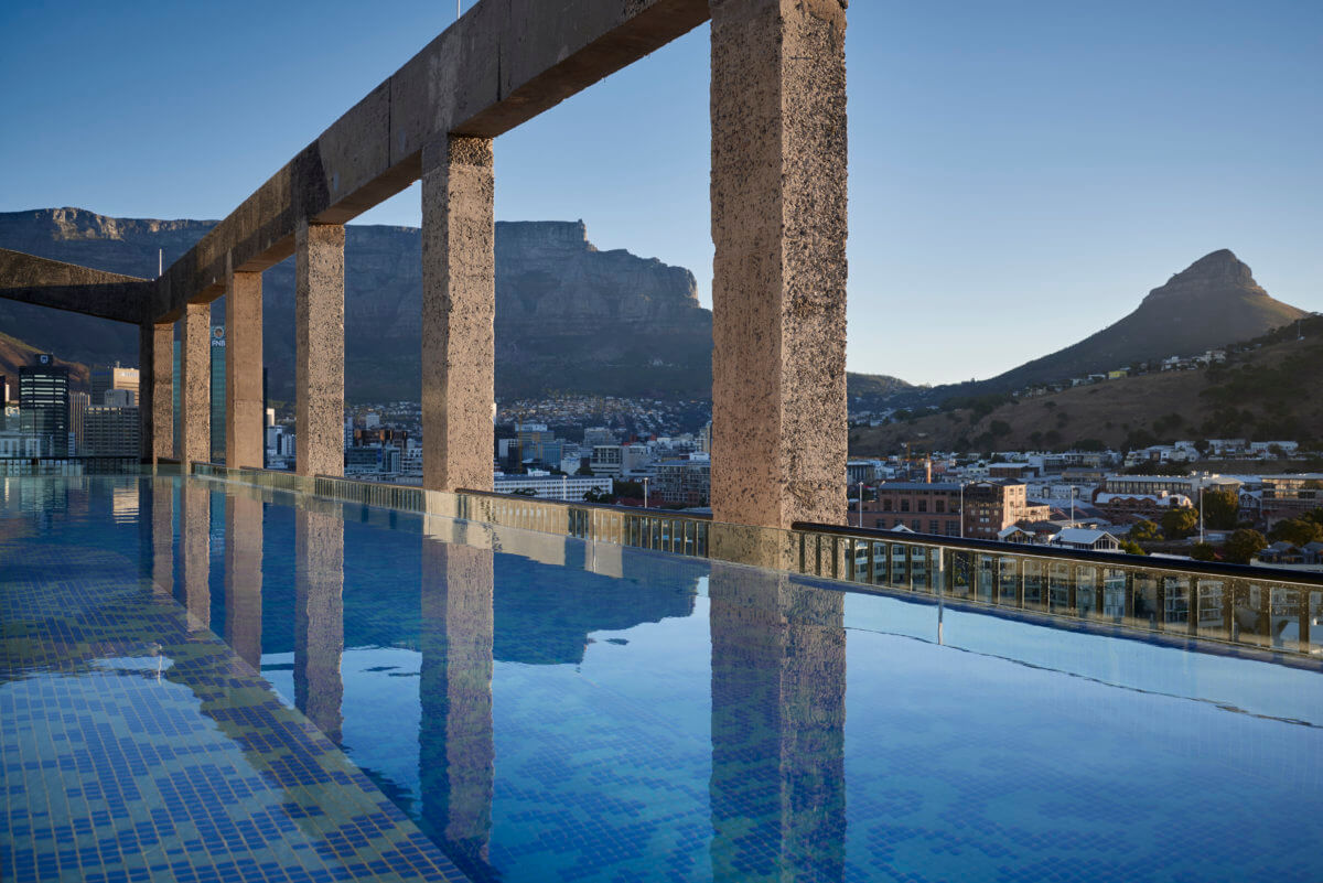 rooftop-pool-cape-town
