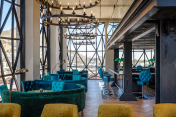 -silo-hotel-best-bar-cape-town