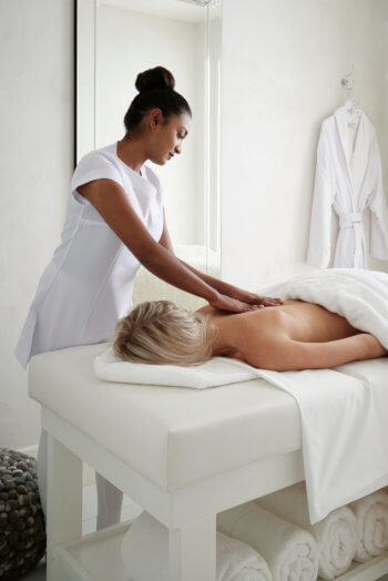 spa-treatment-cape-town