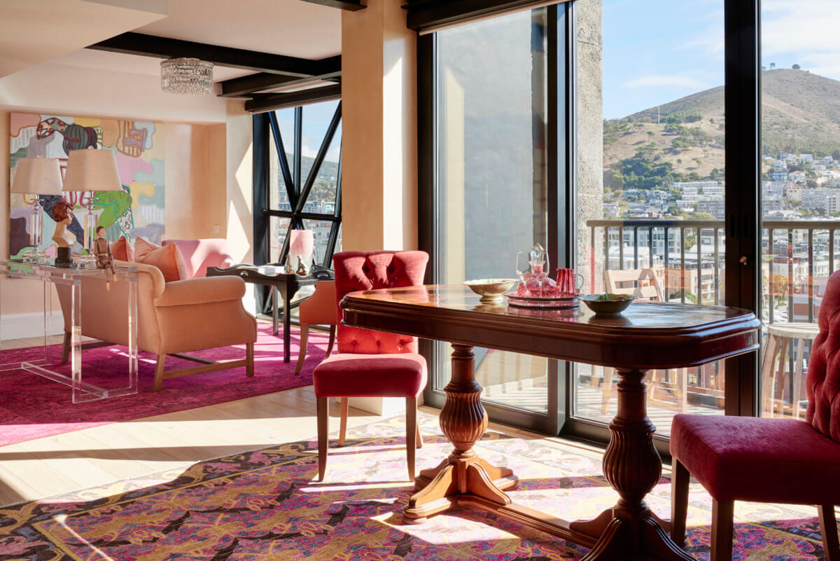 superior-suite-rooms-cape-town