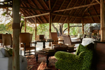 luxury-safari-lodge-kruger