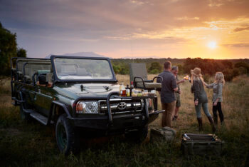 luxury-safari-game-drive-kruger