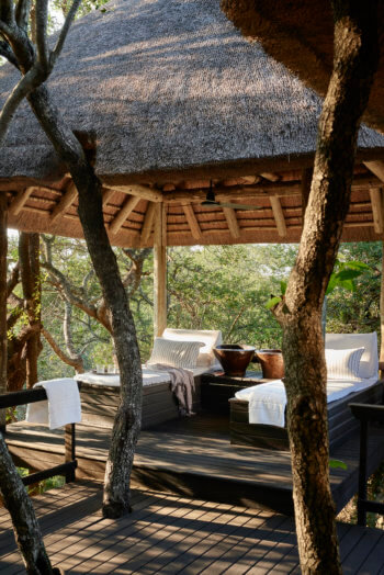 luxury-safari-relax-kruger