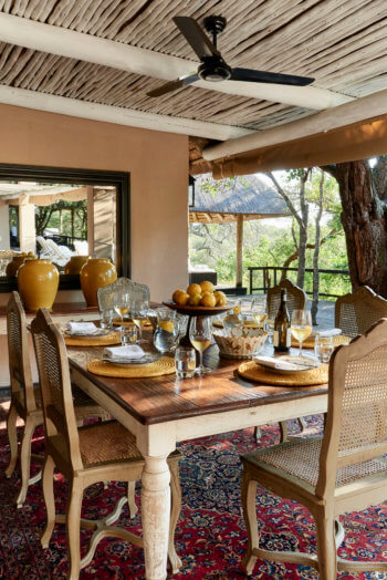 luxury-safari-kruger