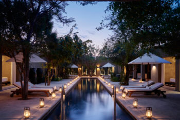 luxury-bush-spa-safari-lodge