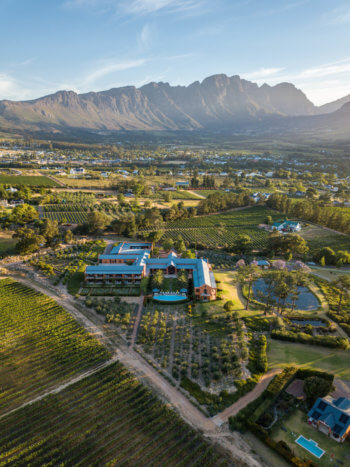 luxury-estate-boutique-hotel-franschhoek