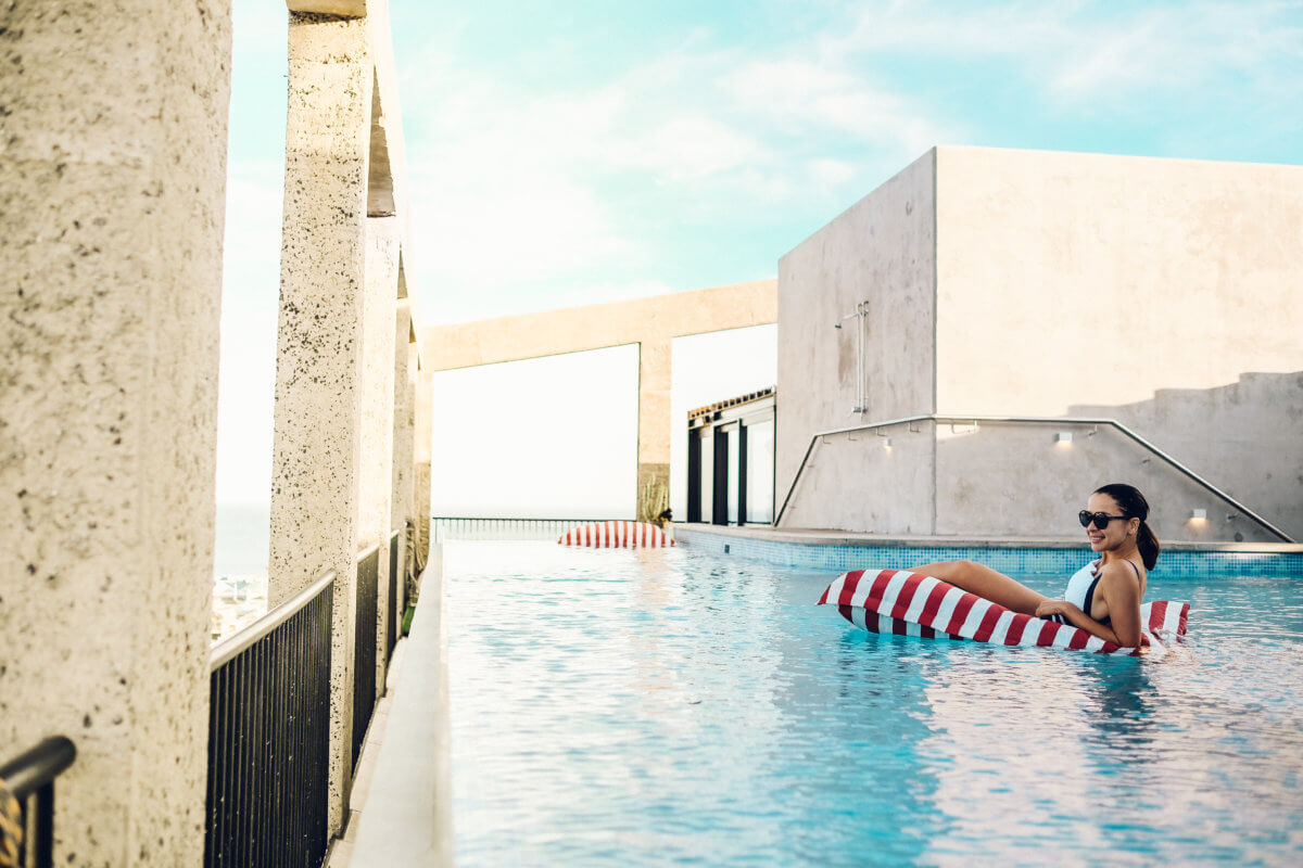 silo-rooftop-pool-cape-town
