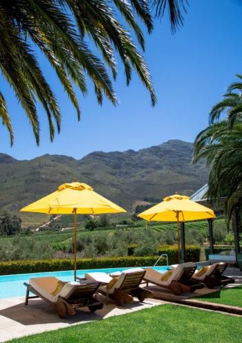 luxury-hotel-boutique-franschhoek-hotel