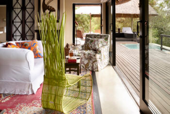 luxury-suite-safari-kruger