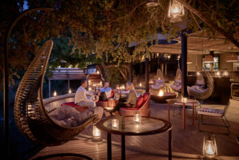 luxury-bar-safari-kruger