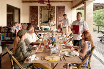 family-holiday-luxury-safari