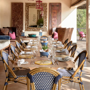 rm-dining-Africa-house
