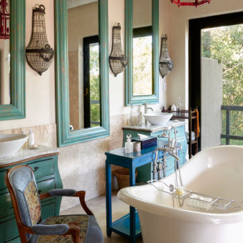 rm-africa-house-bathroom