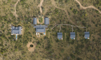 best-luxury-safari-lodge